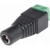 CONECTOR POWER F-55