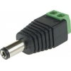 CONECTOR POWER M-55