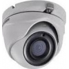 CÂMARA MINI DOME 4 EM 1 HIKVISION 5MP 2.8MM