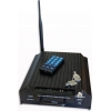 DVR MOBILE GPS + 3G KZM4