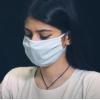Mascara proteção cirúrgicas KZMRT (2 unidades)