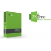 SOFTWARE ZKTIME SMALL BUSINESS