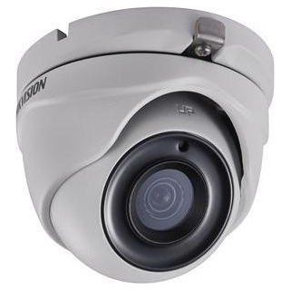 CÂMARA INT/EXT HIKVISION 5MP 3.6MM IP67